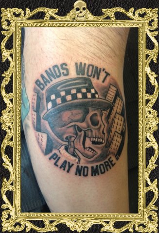 bands-wont-play