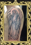 holy-mary-tattoo