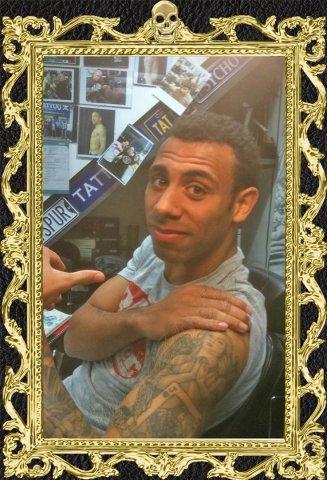 Anton-Ferdinand---QPR